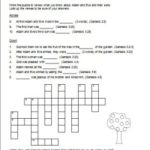 adam-eve-crossword