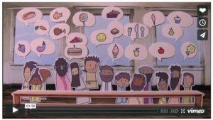 Good Friday Video for Children