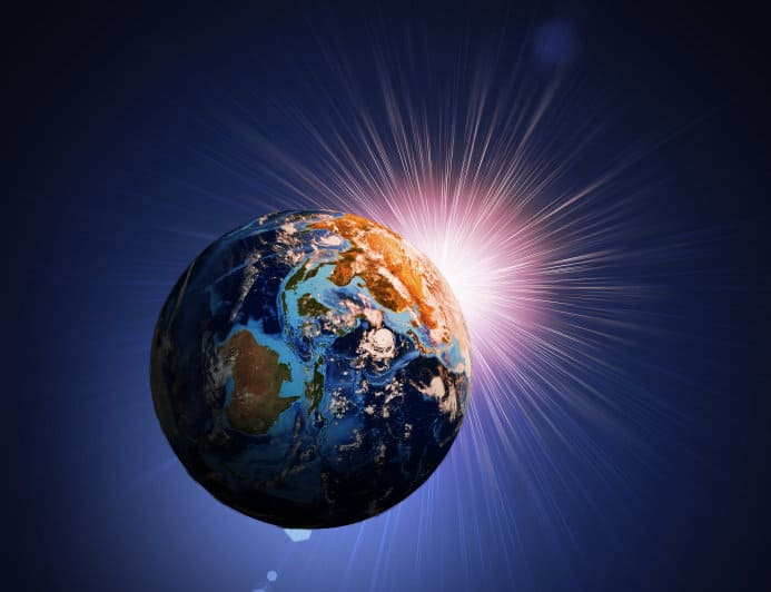 I AM the Light of the World (John 8:12) Lesson - Ministry-To
