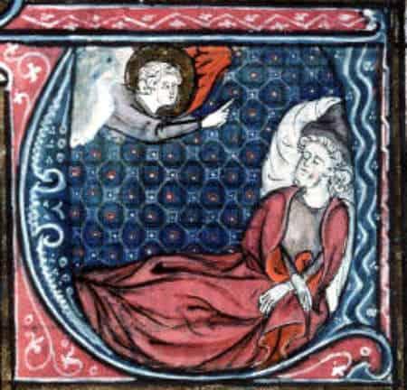Obadiah-painting