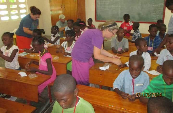 VBS-classroom-haiti