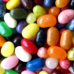 Jelly Bean Bible Object Lessons