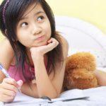 Journal of Thankfulness