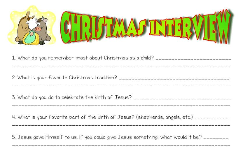 christmas-interview