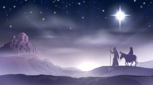 stories of a savior christmas pagean plays