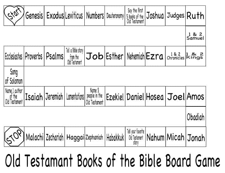 This is a picture of Printable Bible Games Kids pertaining to crossword puzzles
