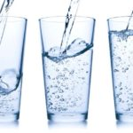glass-with-water
