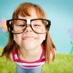 60 Fun Summer Activities for Kids