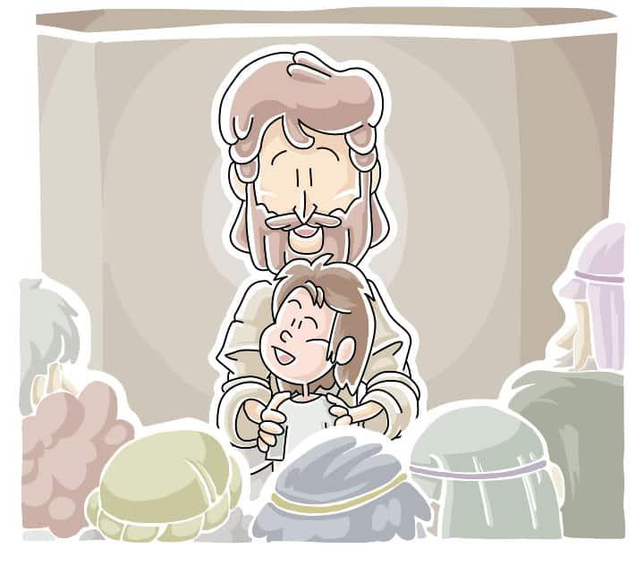 jesus-child