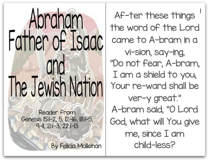 Abraham-fob-reader
