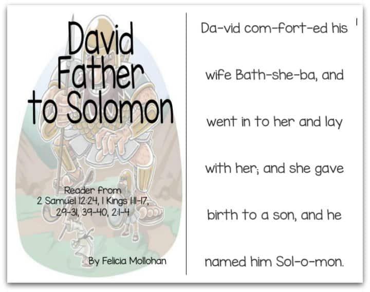 David-fob-reader