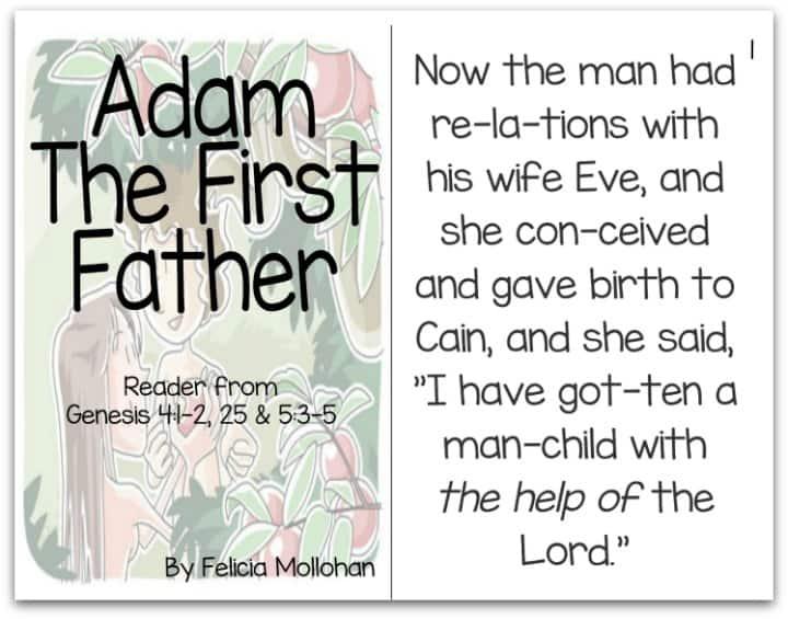 adam-fob-reader