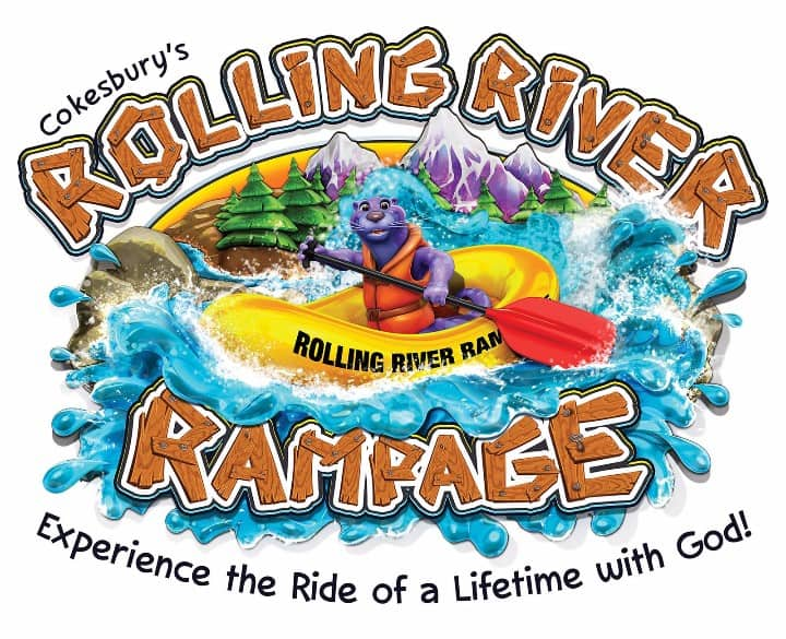 cokesbury-vbs-2018-rolling-river-rampage