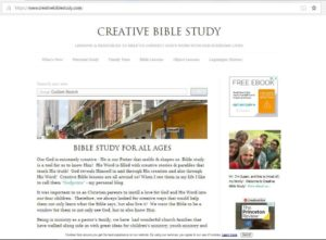 153 Children's Ministry Websites & Blogs (2019) Ministry-To