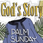 Video Bible Stories Archives - Ministry-To-Children