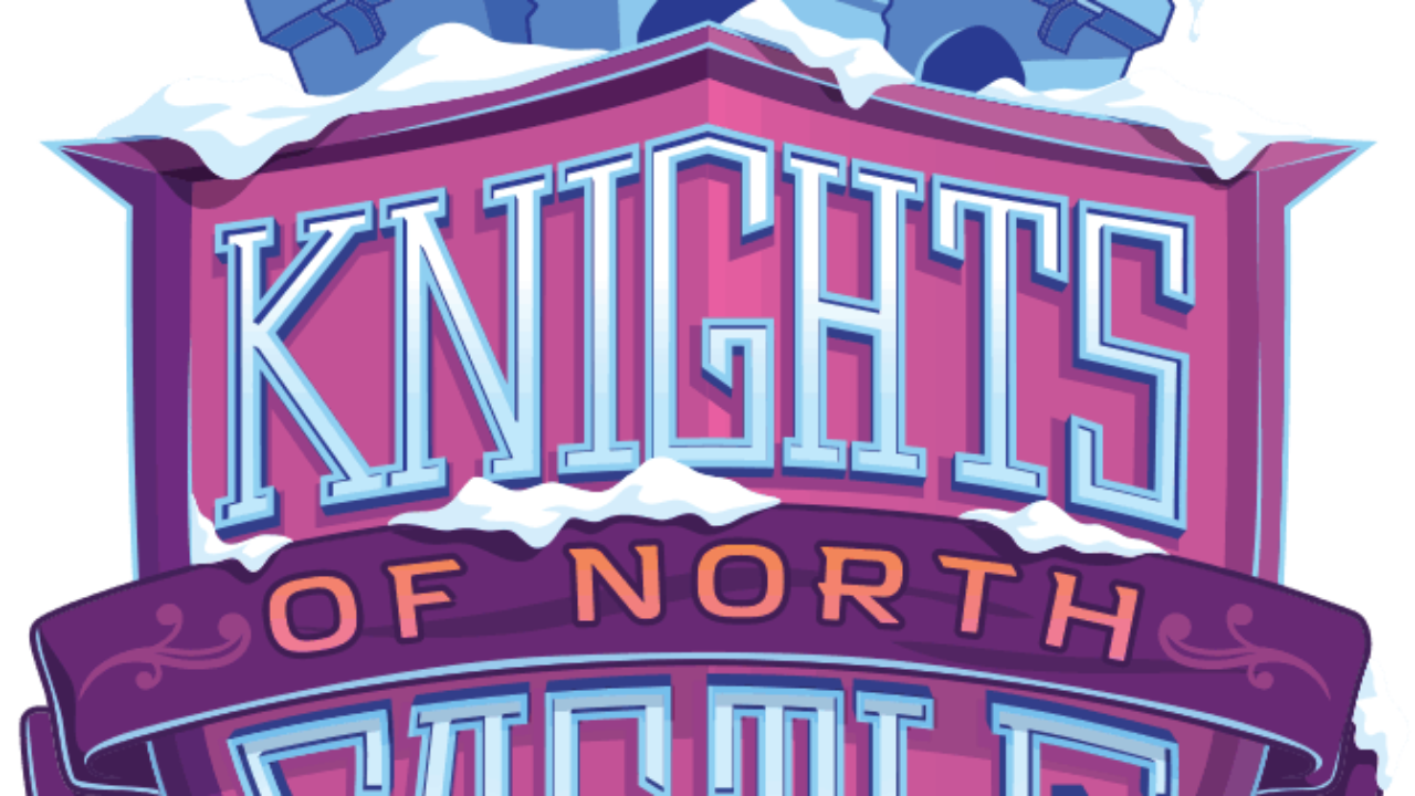 Cokesbury Vbs 2020 Knights Of The North Castle Vacation