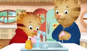 How to Talk to Your Kids About Coronavirus - PBS Kids