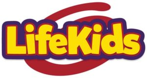 Life Kids online children's minsitry