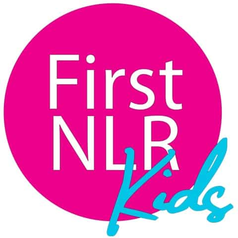 NLR Kids Church (High Voltage Curriculum)