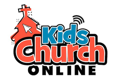 Kidology Kids Church Online